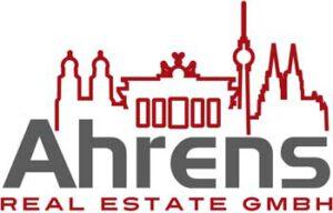 Ahrens Real Estate GmbH