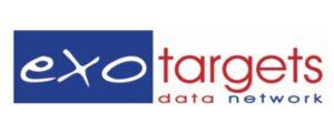 logo-eXotargets
