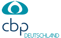 logocbpDeutschland